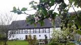 Mooi, monumentaal pension en vakantiehuis te koop, Noord-Bohemen, Tsjechie.